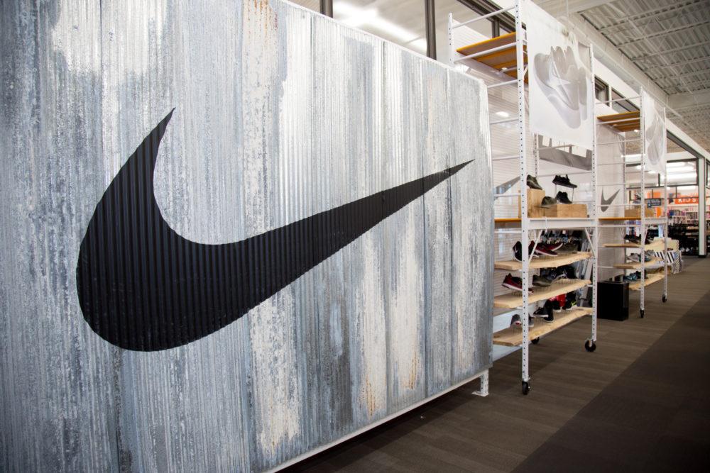NikePopUpShop-e1526337988135.jpg