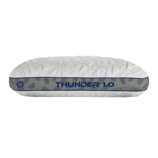 Storm-Thunder-Front-2-e1526920425134.jpg