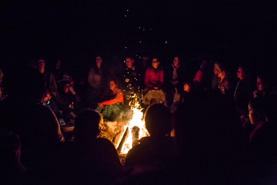 bonfire-ggg.jpeg