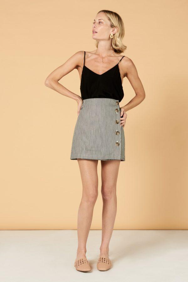 paloma-skirt-e1526919865145.jpg
