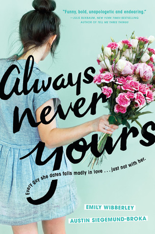 picture-of-always-never-yours-book-photo.jpg