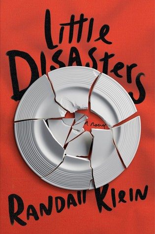 picture-of-little-disasters-book-photo.jpg