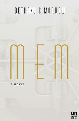 picture-of-mem-book-photo.jpg
