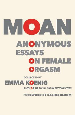 picture-of-moan-book-photo.jpg