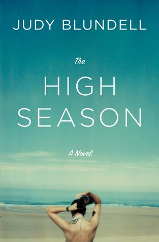picture-of-the-high-season-book-photo.jpg