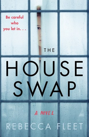 picture-of-the-house-swap-book-photo.jpg