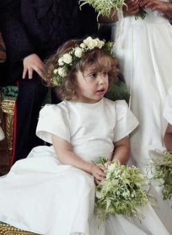 royal-wedding-zalie-warren.png