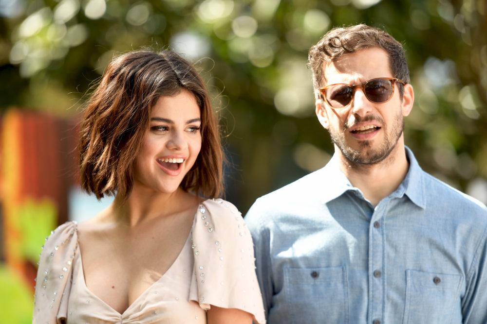 Hotel Transylvania Selena Gomez Andy Samberg