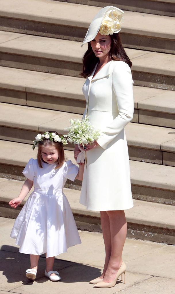 kate-middleton-wedding.jpg