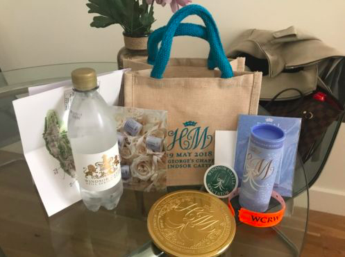 royal-gift-bag.png