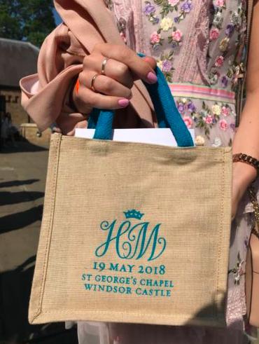 royal-wedding-gift-bag.png