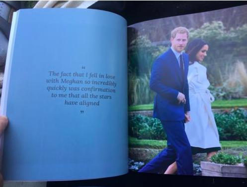 royal-wedding-program.png