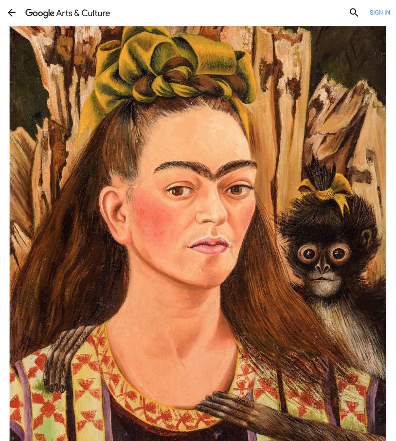 google-arts-culture-frida-kahlo.png