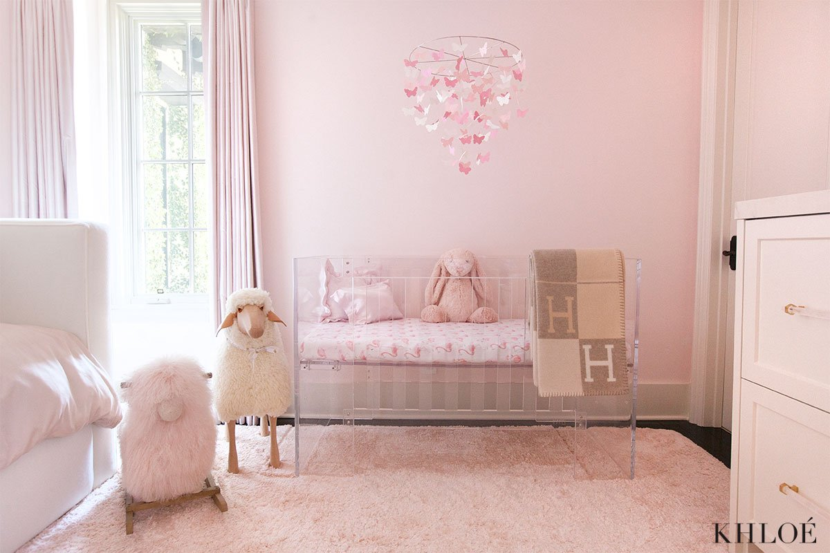 khloe-kardashian-true-nursery.jpg
