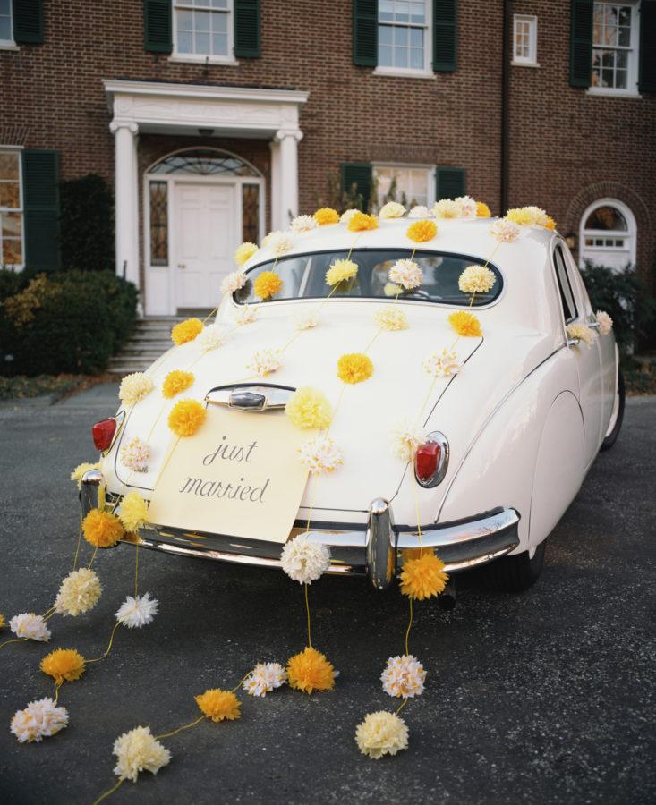 married-car-e1527104657366.jpg
