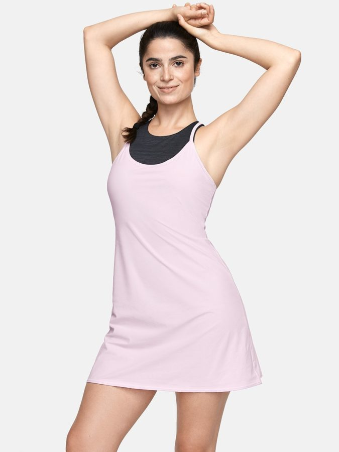 pink1-e1527102474195.jpg