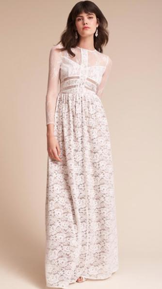 BHLDN-NOCHE-DRESS.png
