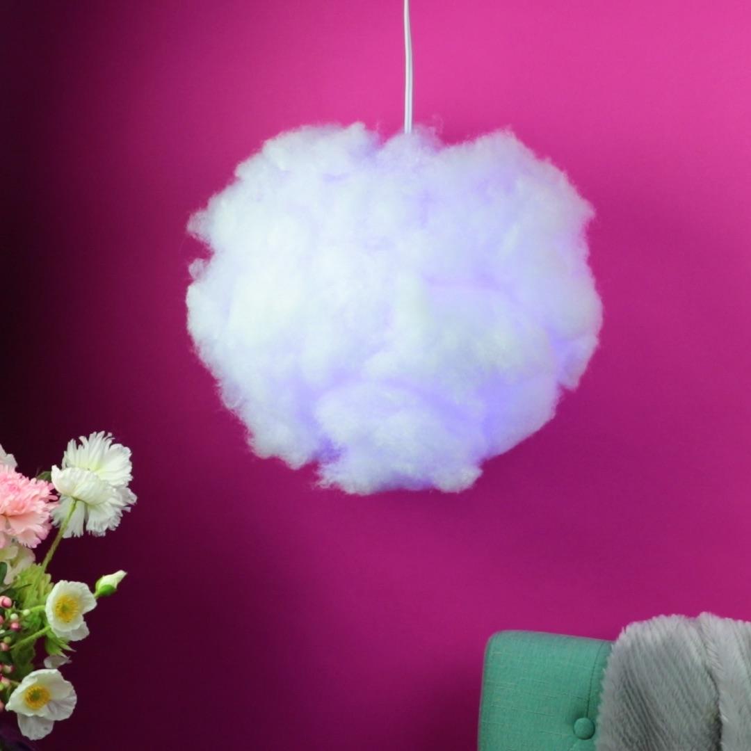 Cloud-Lamp-TN
