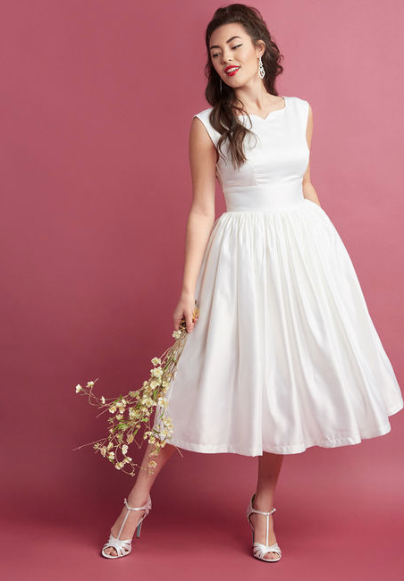 FABULOUS-FIT-FLARE-DRESS-WITH-POCKETS.png