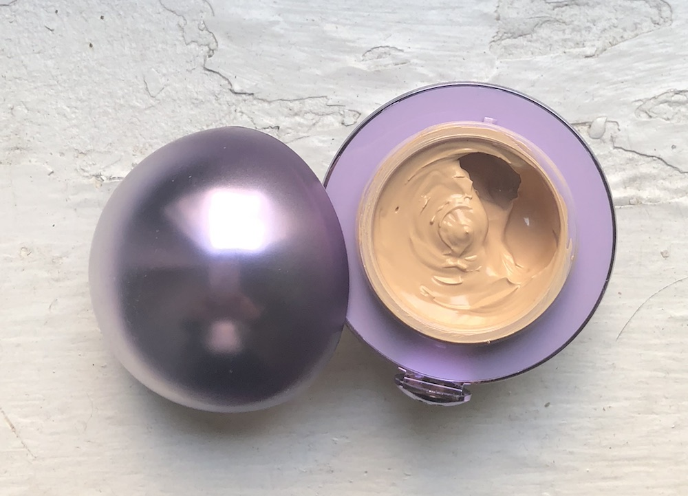 Tatcha-cream-open.jpg