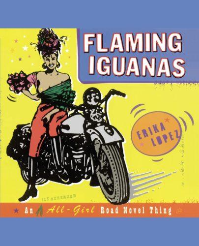flaming-iguanas-e1527185724810.jpg