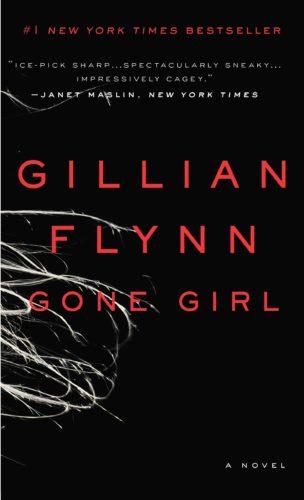 gone-girl-e1527185648668.jpg