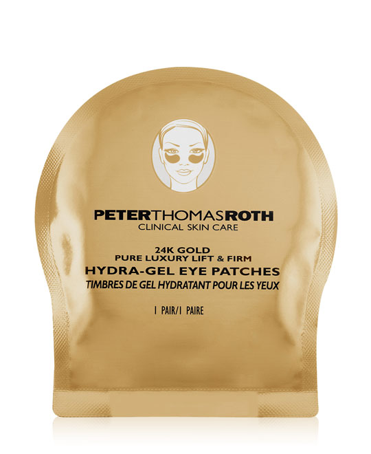 peterthomasroth.jpg