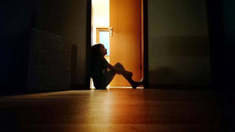 sad-child.jpg