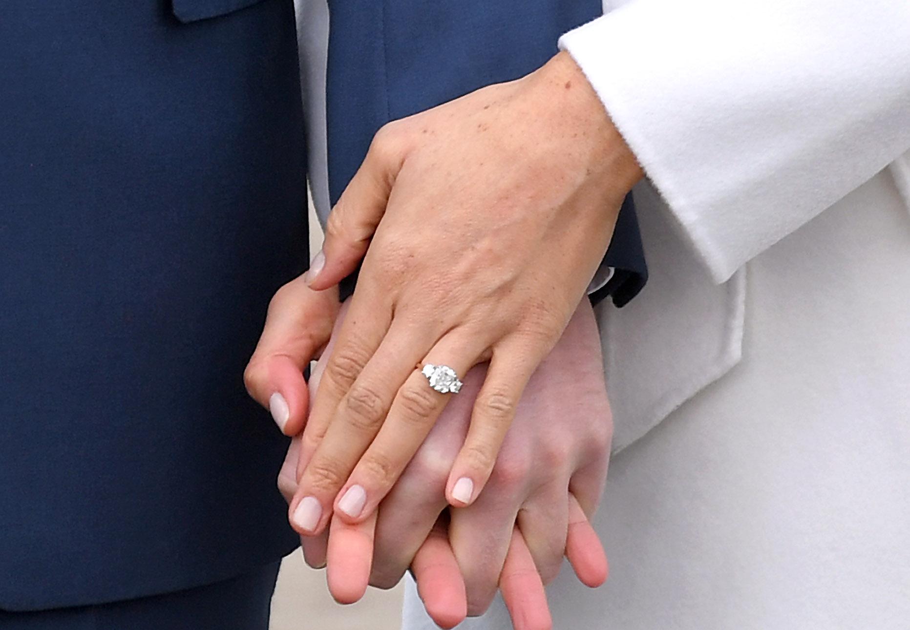 meghan-markle-engagement-ring.jpg
