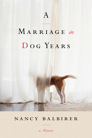 picture-of-a-marriage-in-dog-years-book-photo.jpg