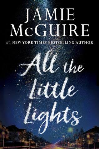 picture-of-all-the-little-lights-book-photo.jpg
