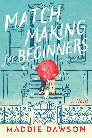 picture-of-matchmaking-for-beginners-book-photo.jpg