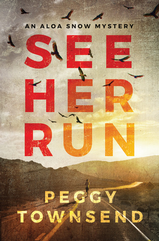 picture-of-see-her-run-book-photo.jpg