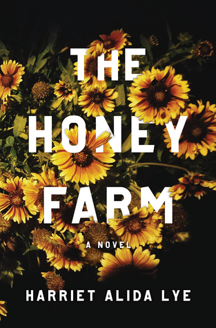 picture-of-the-honey-farm-book-photo.jpg