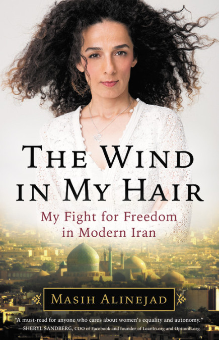 picture-of-the-wind-in-my-hair-book-photo.jpg