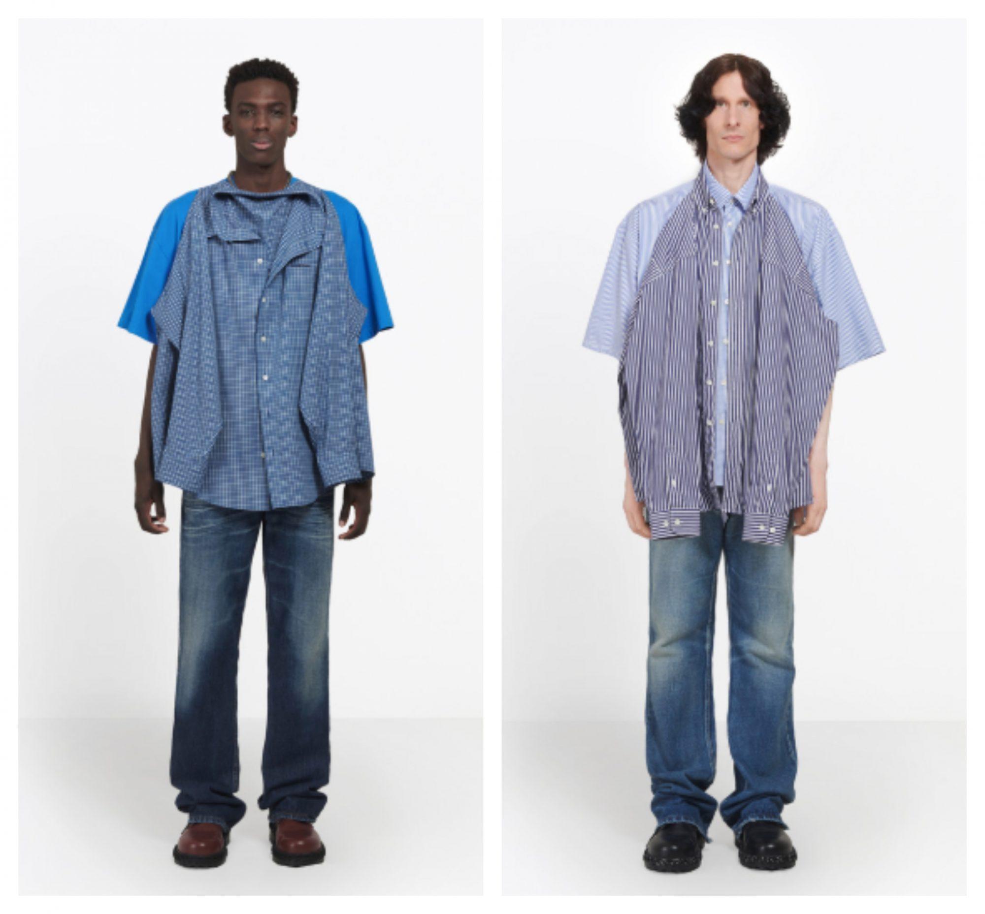 balenciaga-t-shirt-shirt-double-shirt.jpg