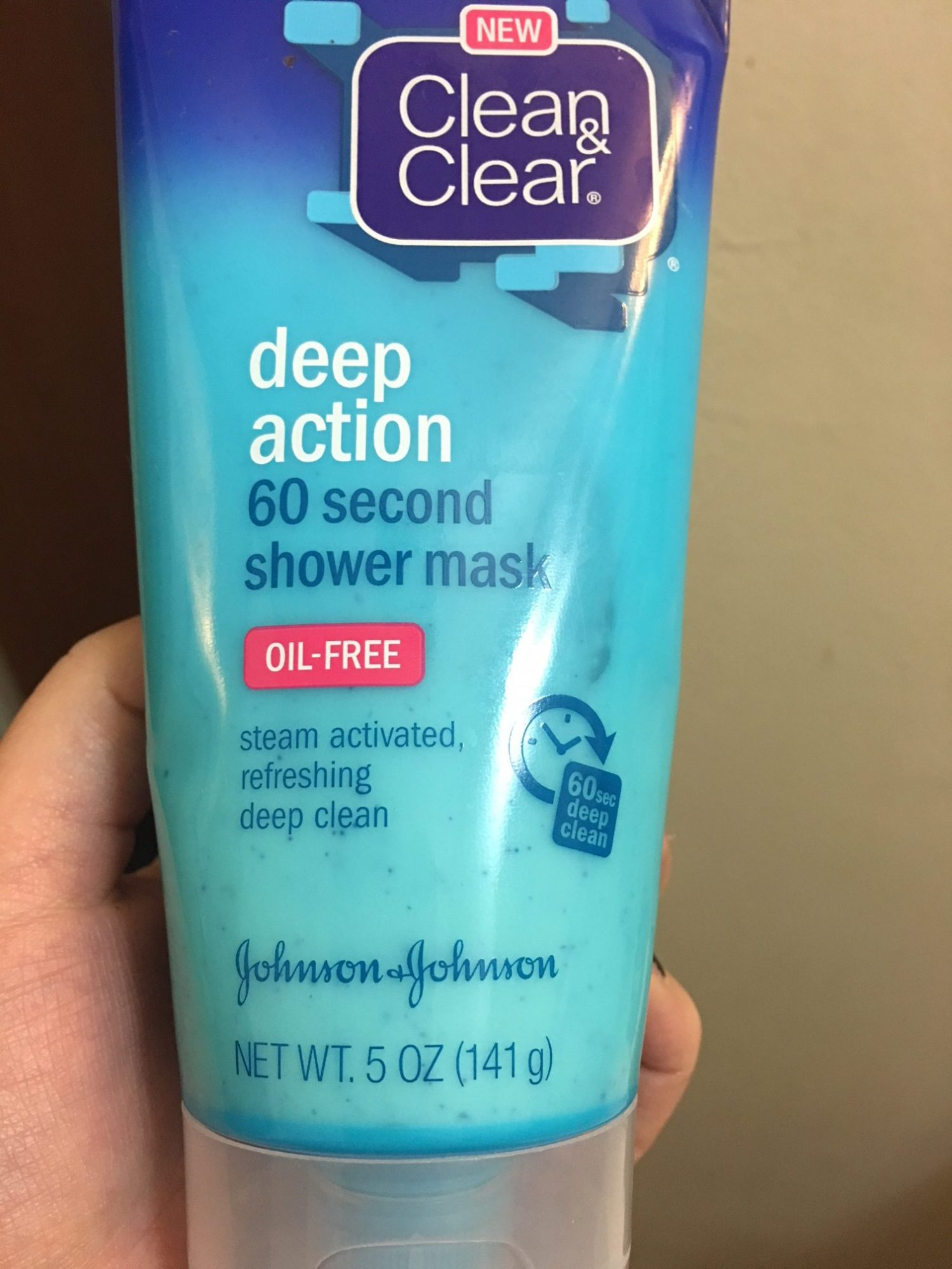 cleanandclear.jpg