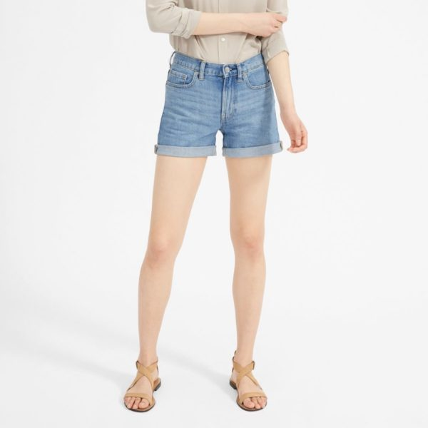 denim-short-e1527619882713.jpg