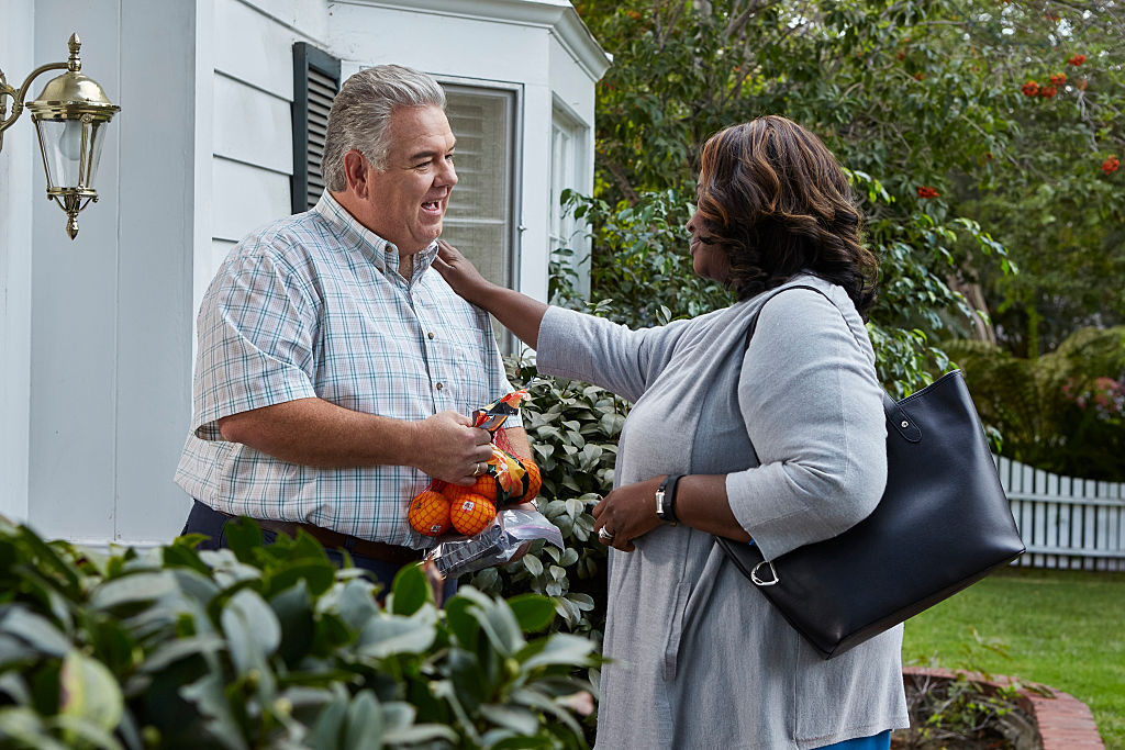 Picture of Retta Jerry Parks and Rec