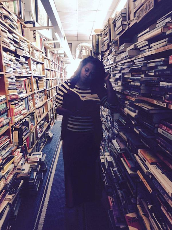 woman-reading-textbook.jpg