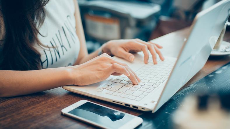 woman-typing-laptop.jpg
