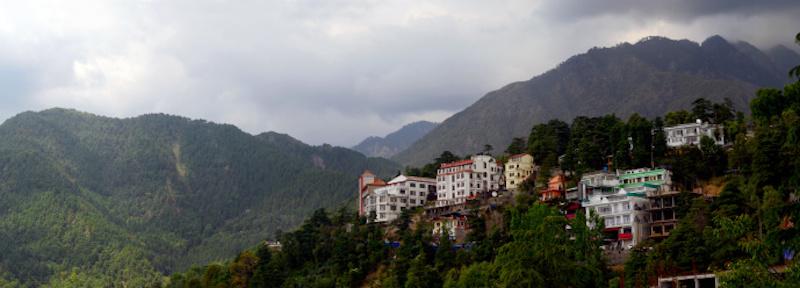 dharamsala.jpg