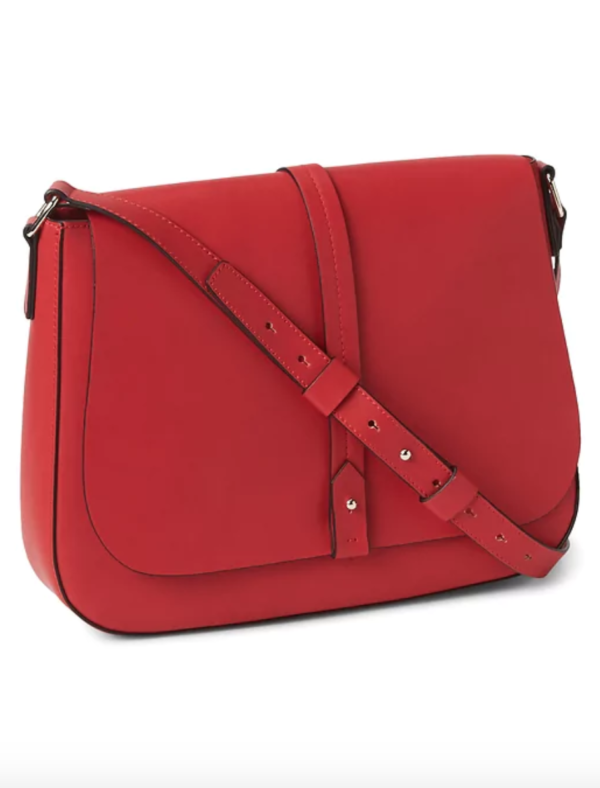 gap-red-e1527875018370.png