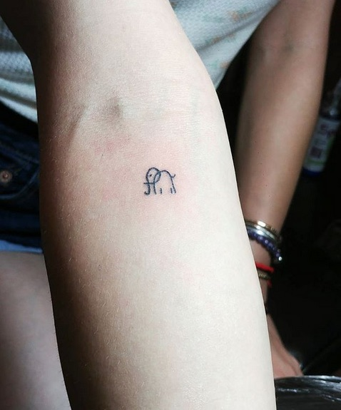 picture-of-lucy-hale-elephant-photo.jpg
