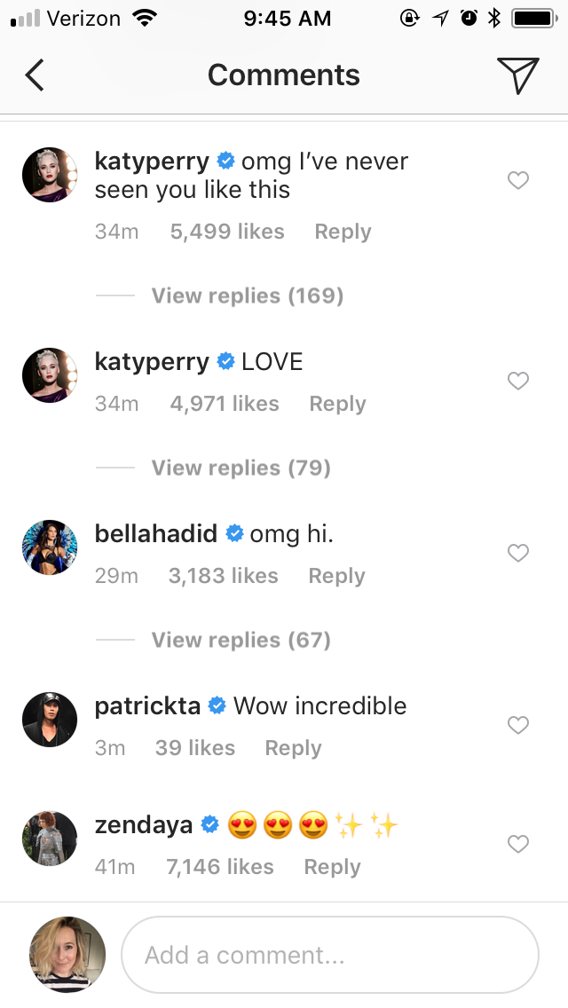 ariana-grande-comments.png