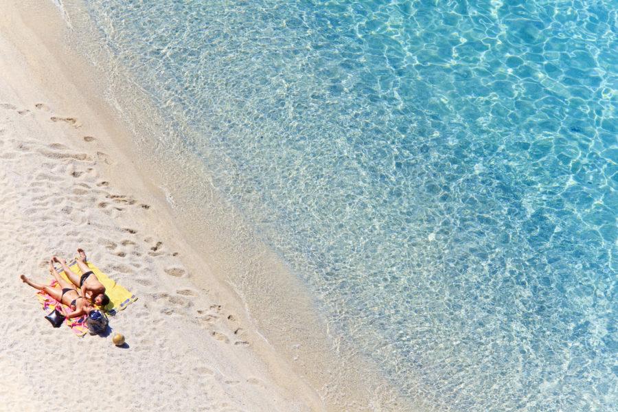 beach-e1528139185457.jpg