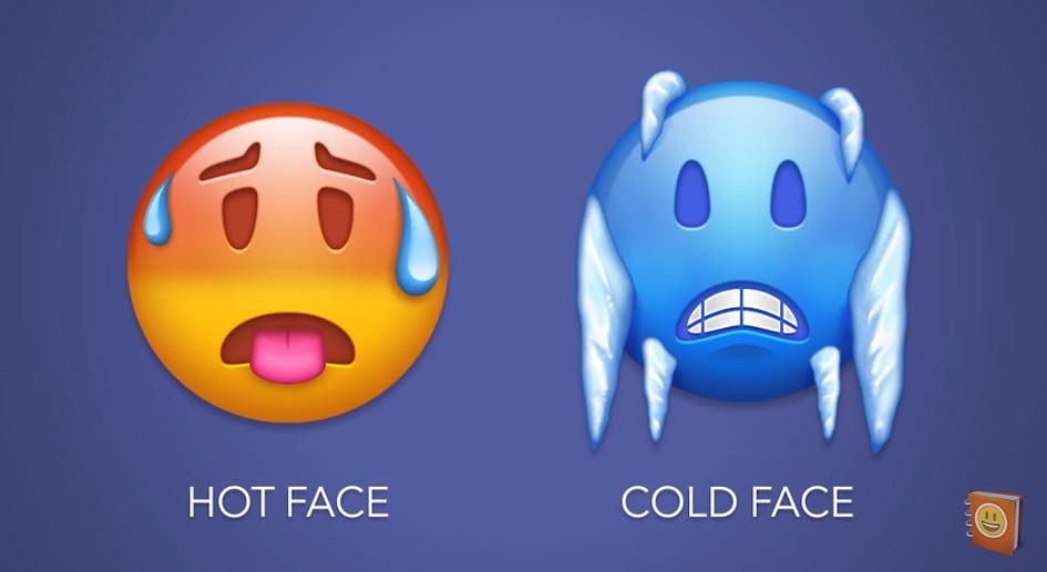 hot-face.jpg