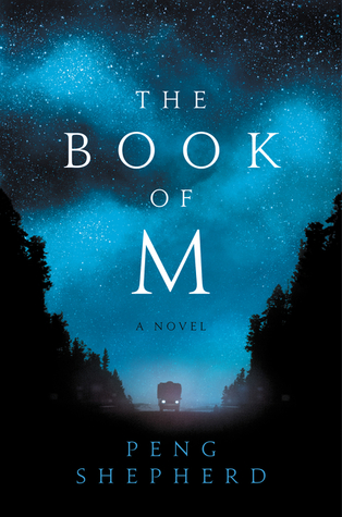 picture-of-the-book-of-m-book-photo.jpg