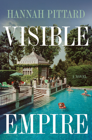 picture-of-visible-empire-book-photo.jpg