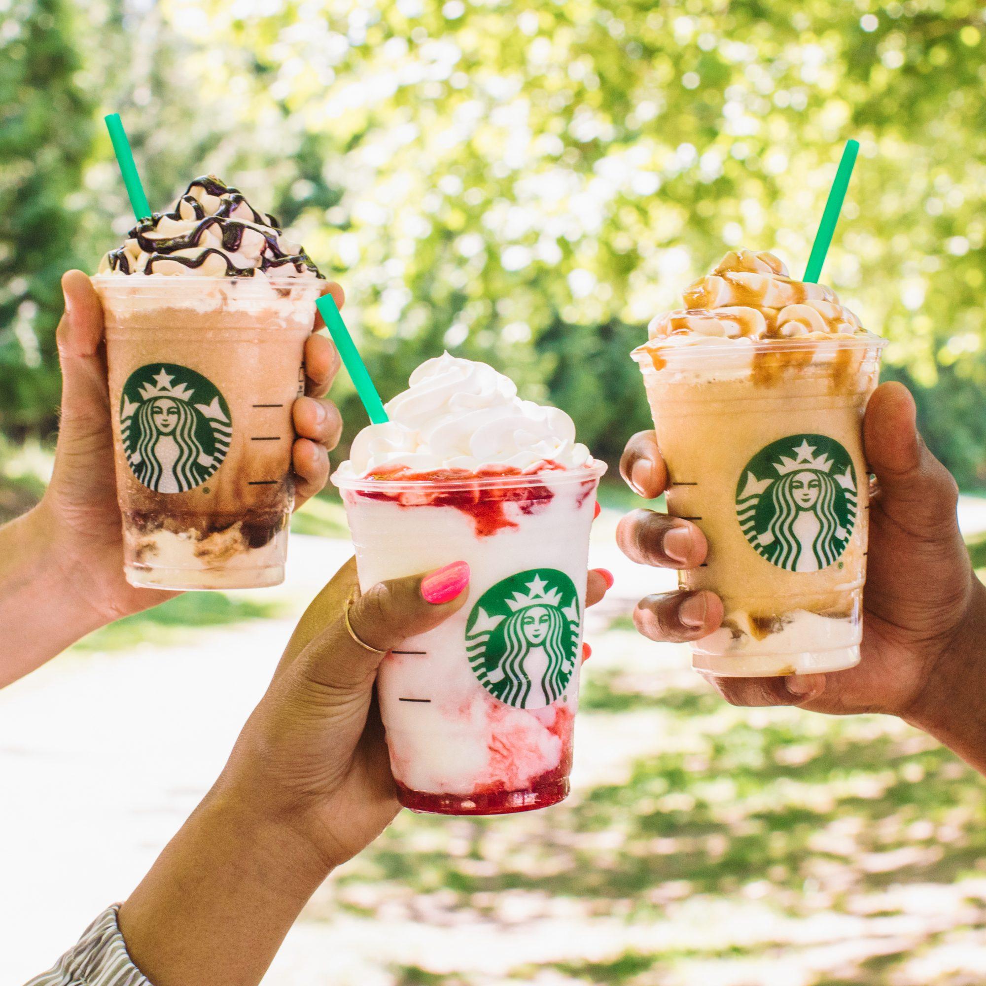 starbucks-frappuccino-trio.jpg